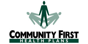 Community First Health Plan