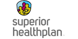 Superior Health Plan