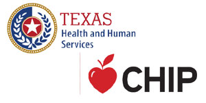 Texas Medicaid and CHIP